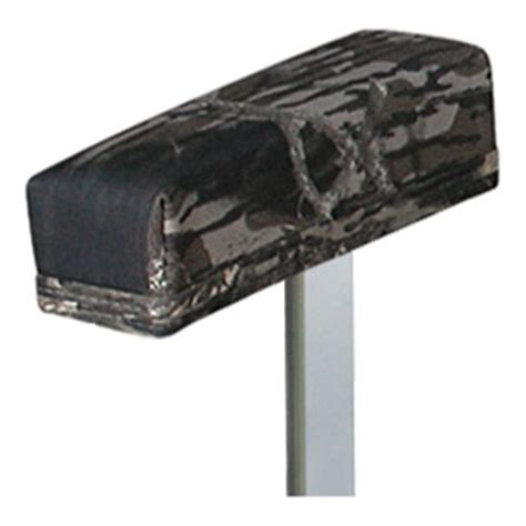camo fishing boat seats camo armrests for wise 174 fishing boat seats 204012 boat