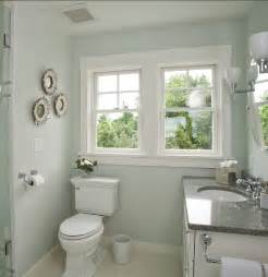 paint color ideas for bathrooms interior paint color ideas home bunch interior design