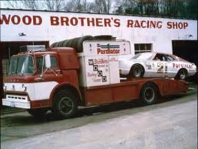 Cool car haulers thegentlemanracer com