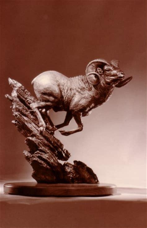 tischle bronze tom tischler bronze gallery page 3