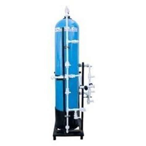 Tabung Filter Air Kolam Renang Dab jual mixed bed demineralizer tds 0
