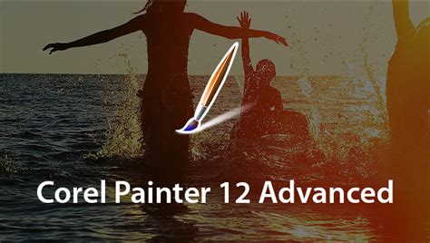 coreldraw advanced tutorial corel training online
