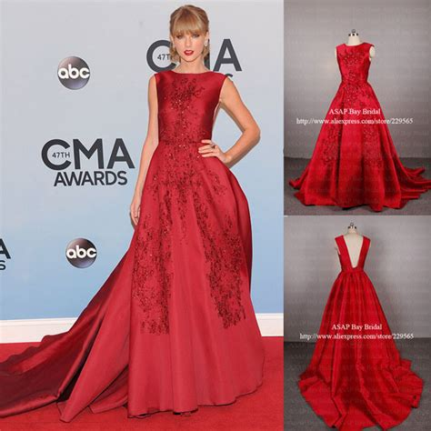 taylor swift prom dress taylor swift prom dress red www pixshark images