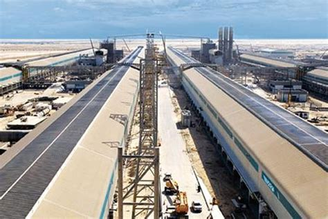 emirates global aluminium cuts 250 jobs amid global oversupply emirates global aluminium to cut 4pc jobs