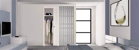 armadi grandi dimensioni porte per la cabina armadio grandi e piccole cose di casa