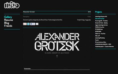 design kotf font 35 free font resources creative bloq