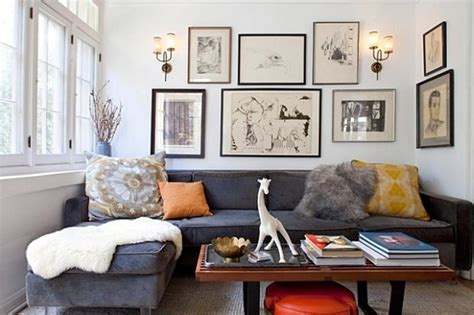 trendy living room 20 modern chic living room designs to inspire rilane