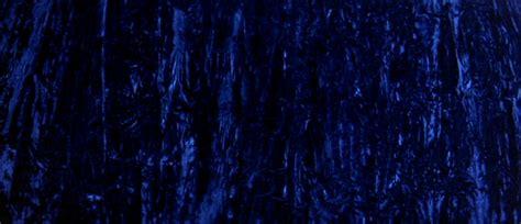 blue velvet wallpaper 01 curtain filmgrab
