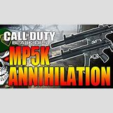 Mp5k Black Ops | 1280 x 720 jpeg 199kB