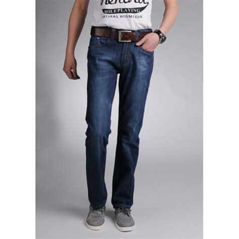 Celana Pria Box 469 jual celana pria regular