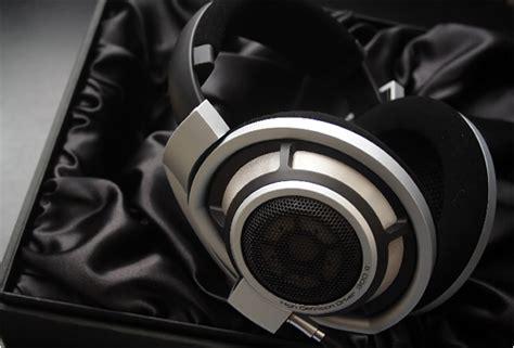 Headphone Sennheiser Hd 800 sennheiser hd 800 headphones