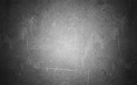 Black And White Drama by Wallpaper Gray Qygjxz
