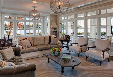 Light Fittings For Lounge Rooms Lighting Fixtures For Living Room Peenmedia