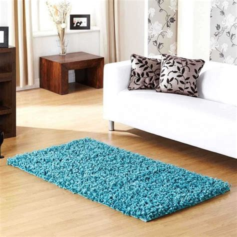 small rug small area rugs for your home