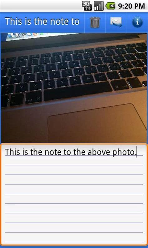 boat browser license key apk download note everything pro add on v2 5 2 dapur apk