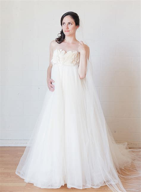 Rented Wedding Gowns by Buying Vs Renting Your Wedding Dress Inspired By This