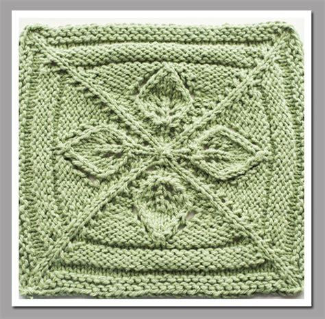 spa cloth knitting pattern 190 free dishcloths knitting patterns you ll really