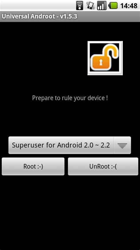 universal and root apk android装机软件推荐 1 ss1271 s site