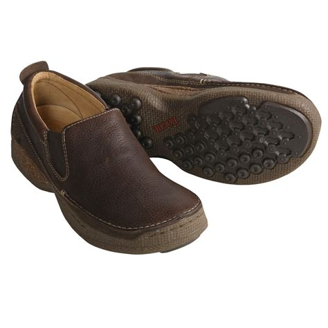 rogue shoes morrison slip on for 86957 save 62