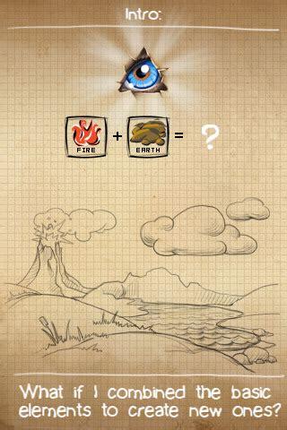 doodle god app void doodle god k 246 nntest du die welt erschaffen android