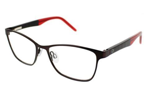 op pacific fierce eyeglasses free shipping