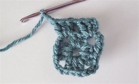 Crocheting A Blanket For Dummies by 17 Best Images About Crochet On Easy Patterns