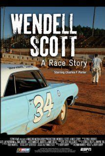 racing against the odds the story of wendell stock car racing s american chion books 1000 images about nascar history channel on