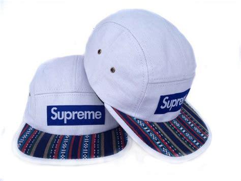 supreme clothes cheap best 25 supreme hat ideas on bape beanie