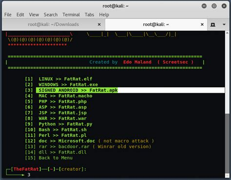 metasploit android hack android using metasploit without port forwarding 2017 yeah hub