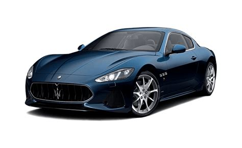 Average Cost Of Maserati by Maserati Granturismo Price In India Images Mileage