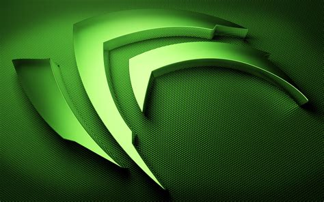 green wallpaper video games nvidia video games green logo wallpapers hd desktop