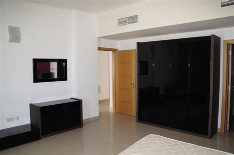 Closets Bahrain by Lagoon View 3br Apartment For Sale In Amwaj Islands