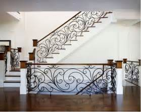 wrought iron design ideas pictures remodel and decor