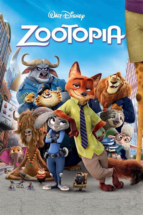 download film cartoon zootopia zootopia animated feature film oscar winners 2017