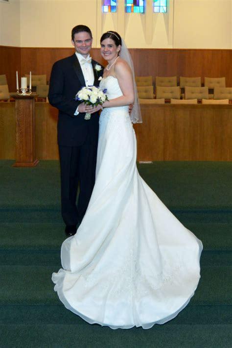 roanoke wedding and portrait photographer michael vest jones klenn weddings roanoke com