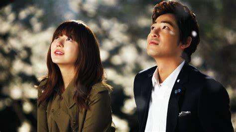film korea hot lies lie to me 2011 sbs korean drama review