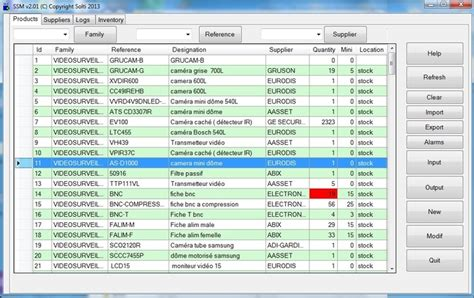 free full version inventory software download simple inventory manager download