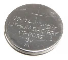 le batterie lithium battery