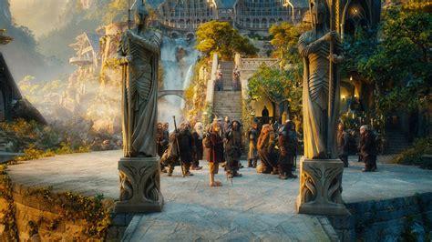 hobbit hd backgrounds pixelstalknet