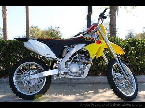 Suzuki Dirt Bikes For Sale Cheap Dirt Bike For Sale Cheap In Florida Images