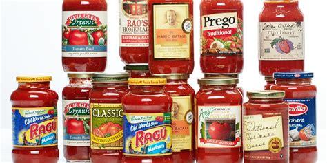 How To Season Spaghetti Sauce From A Jar