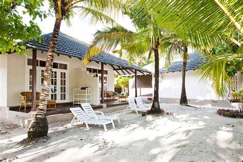 meedhupparu bungalows adaaran select meedhupparu maldives