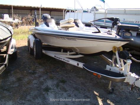 yamaha boats for sale in louisiana used power boats bass boats for sale in louisiana united