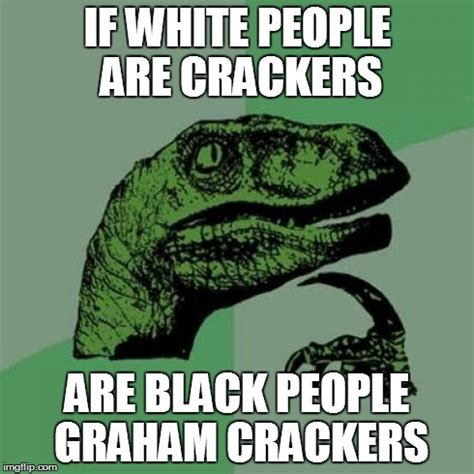 crackers white people www pixshark com images