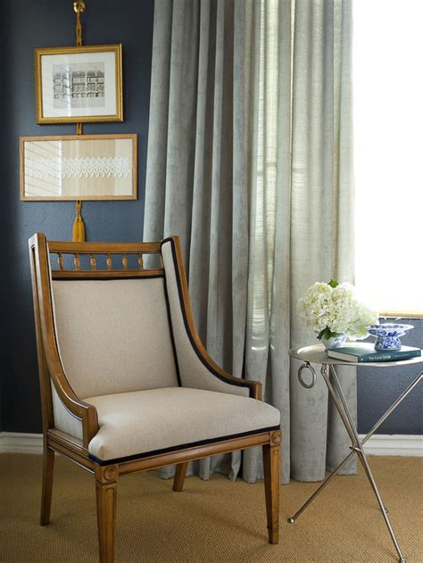 corner chairs for bedrooms how to decorate your bedroom design in 10 steps home