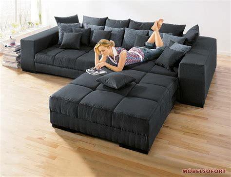 sofa sitzecke big sofa of sofa big sitzecke polsterecke