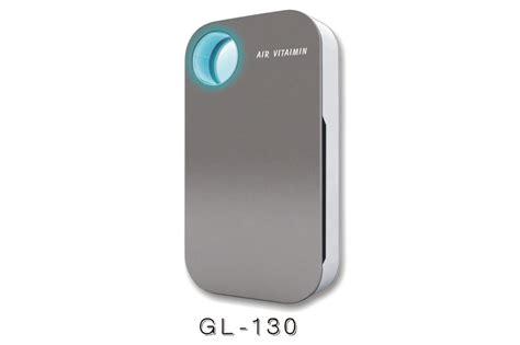 Air Purifier Mini china mini ionizer air purifier for kitchen air cleaner