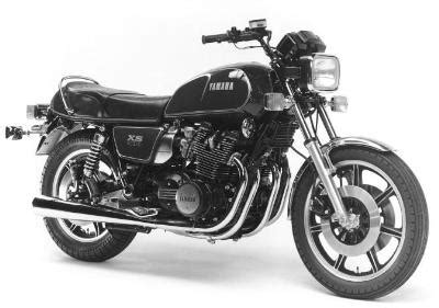 Yamah All Models And Prices | tyres yamaha xs1100 all models 1978 to 1982