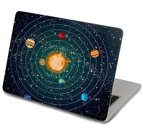 Macbook Air Aufkleber Tastatur by Die Besten 25 Macbook Aufkleber Ideen Auf Pinterest Mac