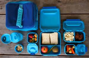 Comfort Inn In Ocean City Tupperware Lunchbox Set Meetoo